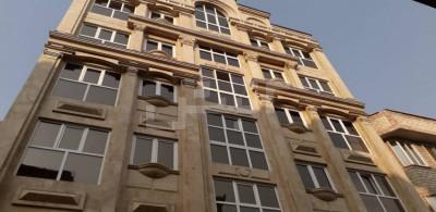 فروش آپارتمان 100 متری، تهران، ونک، ونک
