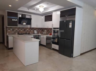 فروش آپارتمان 145 متری، تهران، یوسف آباد، یوسف آباد