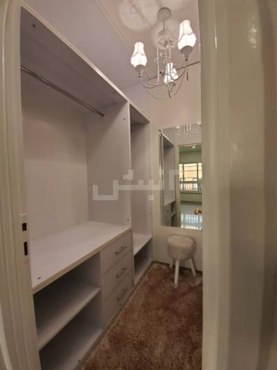 فروش آپارتمان 194 متری، تهران، نیاوران، نیاورا