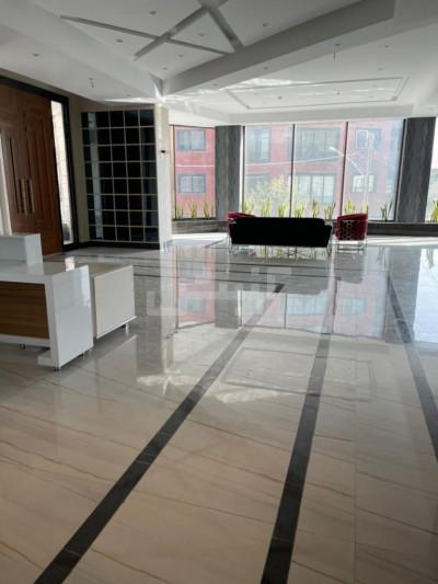 فروش آپارتمان 130 متری، تهران، بلوار میرداماد، میرداماد