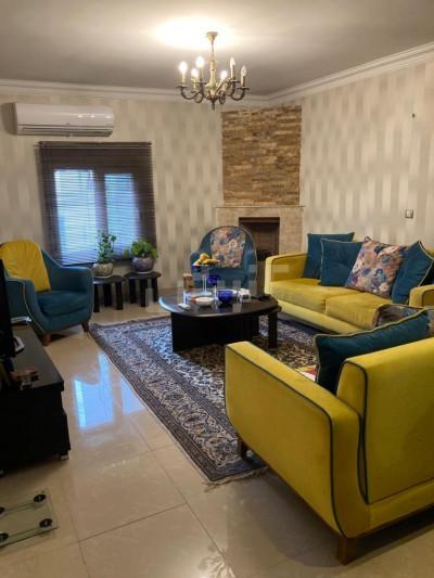 فروش آپارتمان 66 متری، تهران، سعادت آباد، فراز