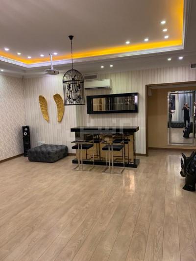 فروش آپارتمان 180 متری، تهران، نیاوران، نیاوران