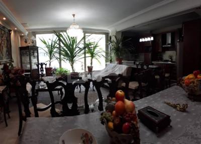 فروش آپارتمان 164 متری، تهران، فرمانیه، فرمانیه