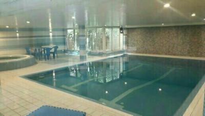 فروش آپارتمان 200 متری، تهران، کامرانیه، کامرانیه
