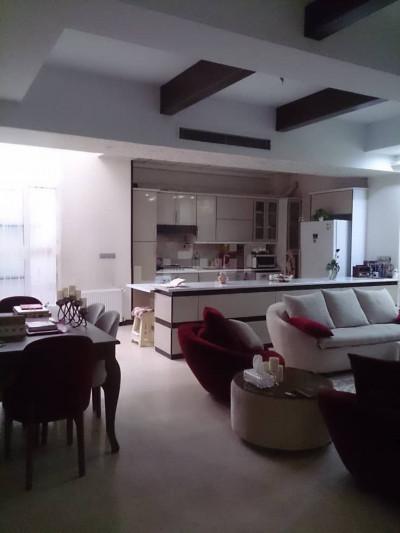 فروش آپارتمان 69 متری، تهران، قیطریه، قیطریه