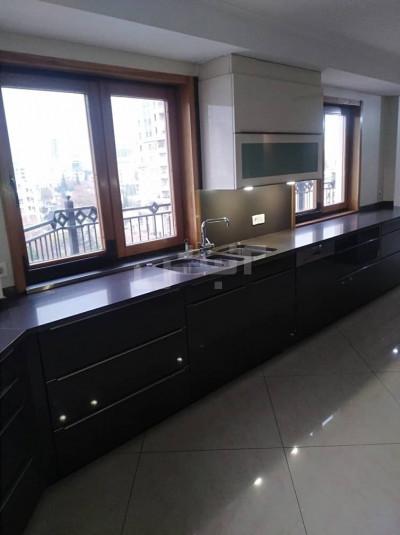 فروش آپارتمان 525 متری، تهران، فرمانیه، فرمانیه