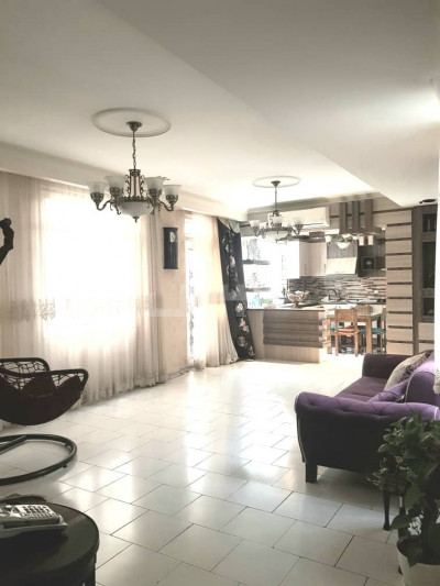 فروش آپارتمان 67 متری، تهران، قیطریه، قیطریه