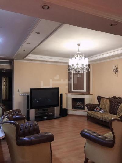 رهن و اجاره آپارتمان 135 متری، تهران، جردن، جردن