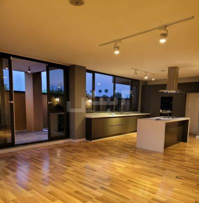 فروش آپارتمان 273 متری، تهران، زعفرانیه، زعفرانیه