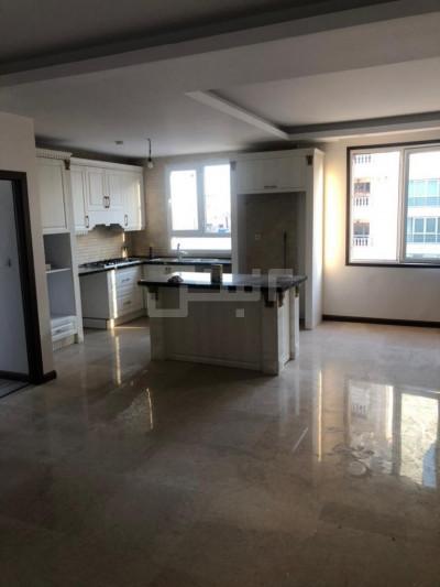 فروش آپارتمان 105 متری، تهران، قیطریه، قیطریه