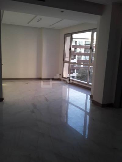 فروش دفتر کار اداری 100 متری، تهران، ونک، شیخ بهایی