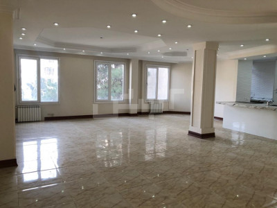 فروش آپارتمان 220 متری، تهران، جردن، جردن