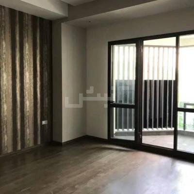 فروش آپارتمان 108 متری، تهران، فرمانیه، فرمانیه