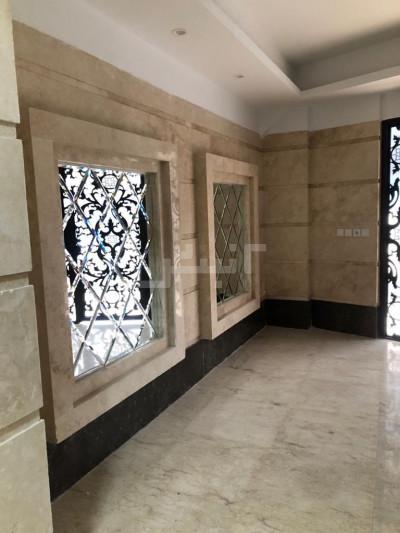 فروش آپارتمان 88 متری، تهران، جردن، جردن