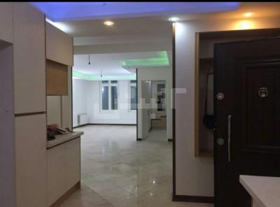 فروش آپارتمان 496 متری، تهران، ونک، ونک