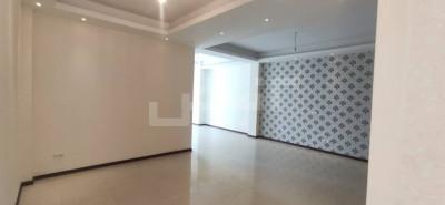فروش آپارتمان 110 متری، تهران، ظفر ( دستگردی )، ظفر