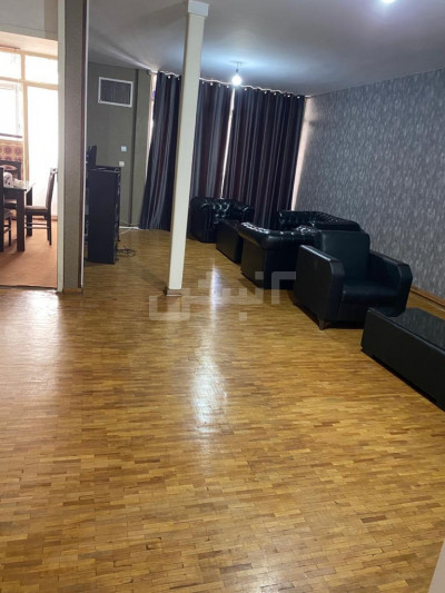 فروش آپارتمان 268 متری، تهران، جردن، جردن