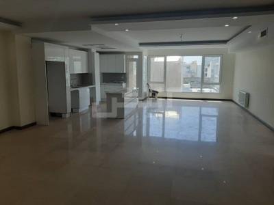 فروش آپارتمان 132 متری، تهران، جردن، جردن
