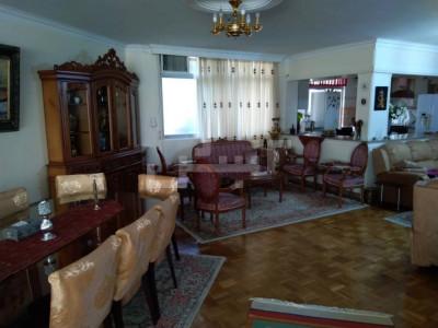 فروش آپارتمان 210 متری، تهران، ونک، ونک