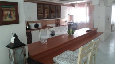 فروش آپارتمان 180 متری، تهران، جردن، جردن