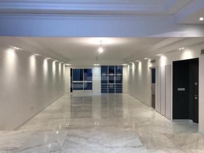فروش آپارتمان 233 متری، تهران، فرمانیه، فرمانیه