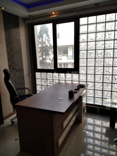 فروش دفتر کار اداری 80 متری، تهران، گاندی، گاندی
