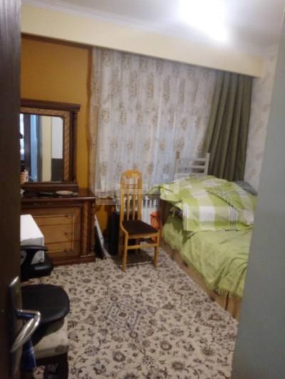 فروش آپارتمان 128 متری، تهران، جردن، جردن