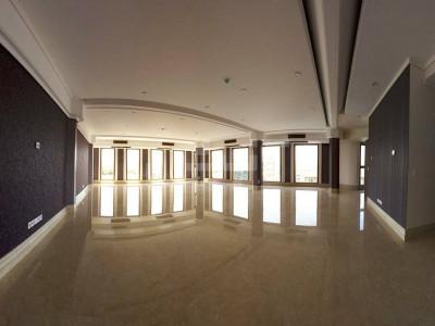 فروش آپارتمان 145 متری، تهران، نیاوران، نیاوران