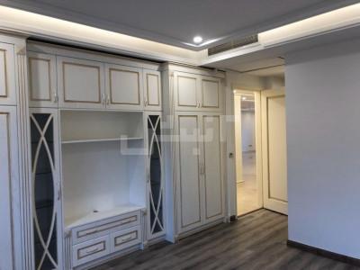فروش آپارتمان 300 متری، تهران، فرشته، فرشته