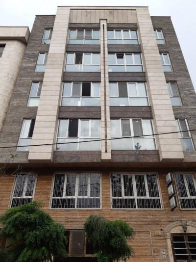 فروش دفتر کار اداری 112 متری، تهران، بلوار میرداماد، میرداماد