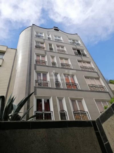 فروش آپارتمان 120 متری، تهران، گاندی، گاندی