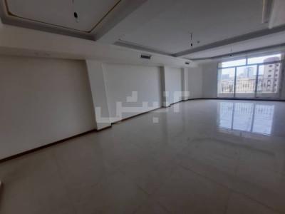 فروش آپارتمان 127 متری، تهران، ظفر ( دستگردی )، ظفر