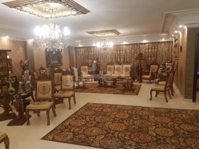 فروش آپارتمان 300 متری، تهران، زعفرانیه، زعفرانیه
