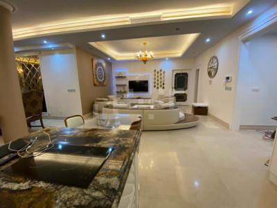 فروش آپارتمان 147 متری، تهران، جردن، جردن