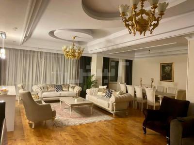 فروش آپارتمان 153 متری، تهران، جردن، جردن