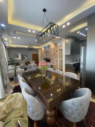 فروش آپارتمان 175 متری، تهران، بلوار میرداماد، میرداماد