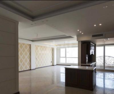 فروش آپارتمان 240 متری، تهران، بلوار میرداماد، میرداماد