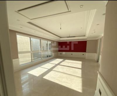 فروش آپارتمان 240 متری، تهران، ظفر ( دستگردی )، ظفر