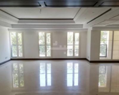 فروش آپارتمان 470 متری، تهران، نیاوران، نیاوران
