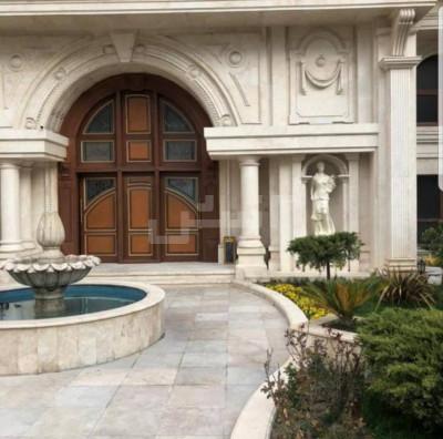 فروش آپارتمان 158 متری، تهران، زعفرانیه، زعفرانیه
