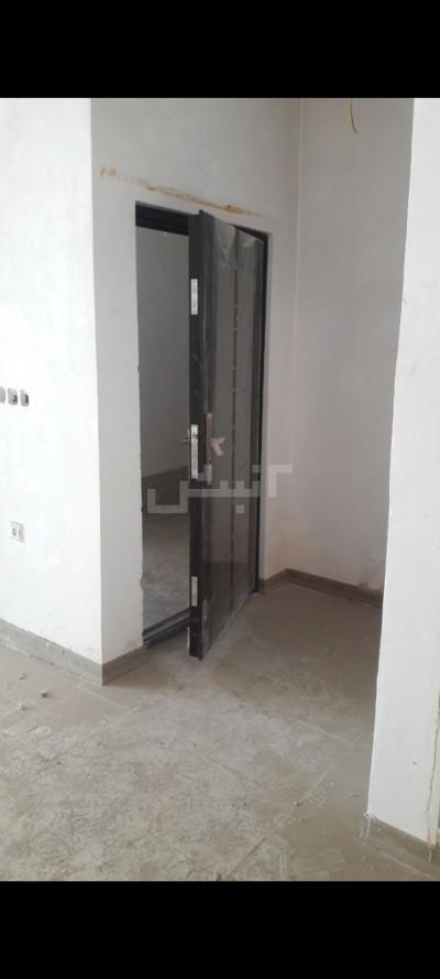 فروش آپارتمان 105 متری، پردیس، فاز 8، پرژه بن ریز طبقه 4