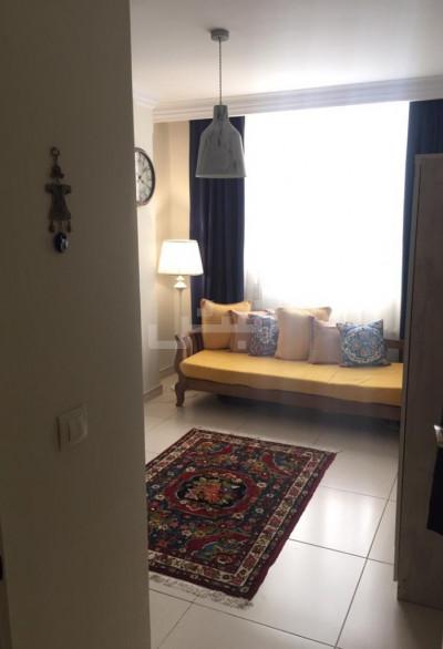 فروش آپارتمان 97 متری، تهران، خیابان فاطمی، فاطمی