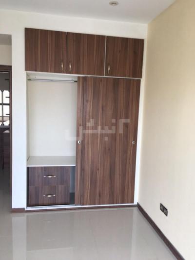 فروش آپارتمان 112 متری، تهران، ونک، ونک