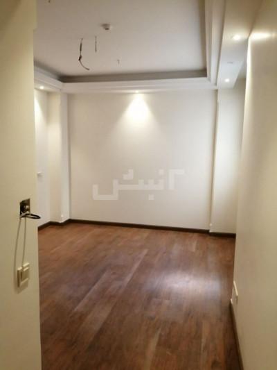 فروش آپارتمان 250 متری، تهران، ولنجک، ولنجک