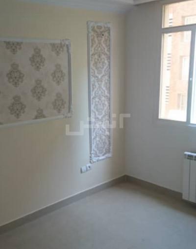 رهن و اجاره آپارتمان 75 متری، تهران، محمودیه، محمودیه