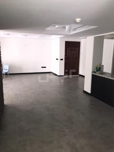رهن کامل آپارتمان 120 متری، تهران، نیاوران، نیاوران