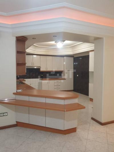 فروش آپارتمان 255 متری، تهران، زعفرانیه، زعفرانیه