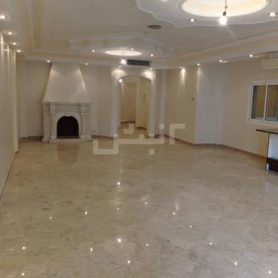 فروش آپارتمان 185 متری، تهران، جردن، جردن