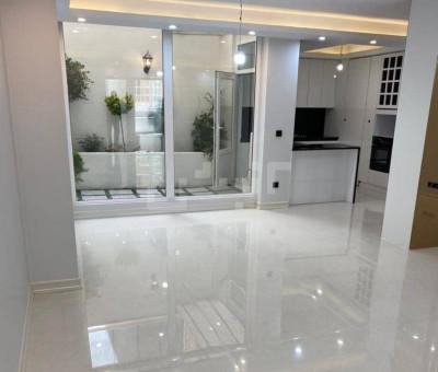 فروش آپارتمان 100 متری، تهران، سعادت آباد، سعادت آباد