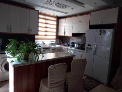 فروش آپارتمان 82 متری، تهران، اختیاریه، اخنیاریه